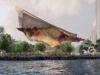 Hermès Pavilion by Arkhenspaces