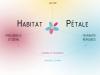 Petal habitat by arkhenspaces