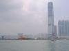 漂浮的紅: HK Pavilion by Arkhenspaces