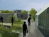 ND city : sustainable and smart-city by Arkhenspaces