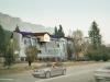 Les Versants 1 - housing