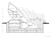 Lebanon house of arts and culture, Beirut by Arkhenspaces