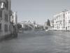 The Venice Academy bridge