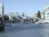 Museum Bridge