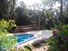 Spa Villa la Sousta