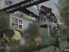 Subtle city by arkhenspaces, ted talk 2015