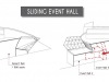 Veliko Event Hall by Arkhenspaces