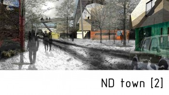 ND town 2