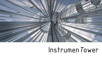 instrumentower by arkhenspaces