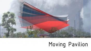 moving-pavilion_en
