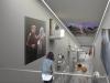 Guggenheim museum par Arkhenspaces