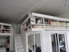 Appartement F