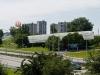 Centre pour la promotion des sciences
