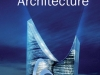 competition-architecture