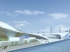 Kaohsiung Maritime Cultural & Popular Music Center à Taiwan