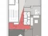 Bureaux CPM (agence de théâtre et de cinéma) designés par Arkhenspaces