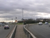 Autoroute A66, Middlesbrough, UK