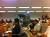 Eric Cassar - conférence Kaohsiung 2013