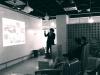 Eric Cassar - conférence Tainan 2013
