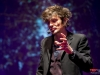 Eric Cassar - Ted talk