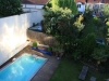 Villa D par Arkhenspaces, Viroflay, France