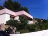 Villa J par Arkhenspaces