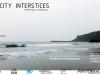 Interstices urbains par Arkhenspaces