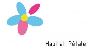 habitat-petale