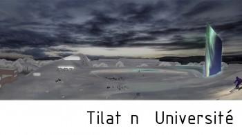Tilatn-universite