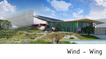 wind-wing