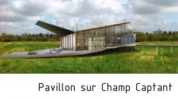Pavillon-champ-captant_fr