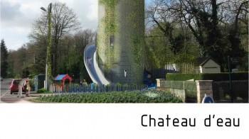 ark_chateaulaune_fr