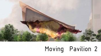 moving-pavilion