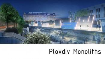 plovdiv-monoliths