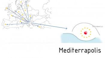 mediterrapolis - arkhenspaces