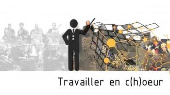travailler-en-choeur_fr2