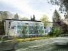 Les Versant 2 - housing