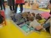 Nursery school : El Nido