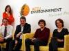 ec-actu-environnement-web