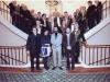 Academie des Beaux Arts architecture award - Pierre Cardin prize 2010