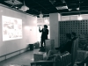 lecture-tainan-2-2013