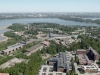 Tilat n - Univeristy of the 21st century by Arkhenspaces