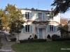 Villa D by Arkhenspaces, Viroflay, France