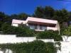 Villa J by Arkhenspaces