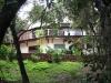 Villa la Sousta