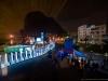 City interstice by Arkhenspaces